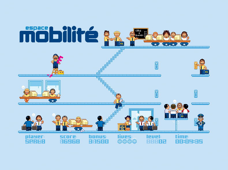 cl_mobilite